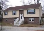 Foreclosed Home in York 17408 2059 CHURCH RD - Property ID: 3190167