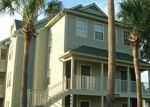 Foreclosed Home in Orlando 32835 6160 WESTGATE DR APT 304 - Property ID: 3191690