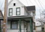 Foreclosed Home in Cleveland 44102 3196 W 90TH ST - Property ID: 3192867