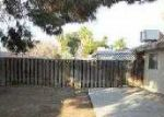 Foreclosed Home in Las Vegas 89110 4821 CHANTILLY AVE - Property ID: 3193381