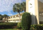 Foreclosed Home in Pompano Beach 33066 2805 VICTORIA WAY APT B2 - Property ID: 3193802