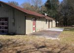 Foreclosed Home in Middleburg 32068 1875 NOLAN RD - Property ID: 3194568