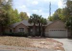 Pensacola 32505 FL Property Details