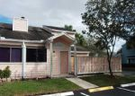 Foreclosed Home in North Lauderdale 33068 1818 RUNNERS WAY - Property ID: 3194843