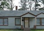 Foreclosed Home in Fayetteville 28301 1806 SLATER AVE - Property ID: 3196135