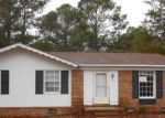 Foreclosed Home in Fayetteville 28311 1070 MADONNA DR - Property ID: 3196211