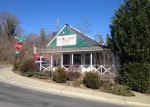Foreclosed Home in Asheville 28806 8 BEVERLY RD W - Property ID: 3196224