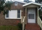 Foreclosed Home in Charleston 29406 5838 BRANCH AVE - Property ID: 3196261