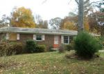 Foreclosed Home in Mebane 27302 401 LANCASTER RD - Property ID: 3196281