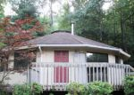 Foreclosed Home in Hendersonville 28792 150 FREEMAN KNOLLS DR - Property ID: 3196288