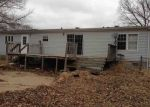 Foreclosed Home in Bowling Green 42103 2789 OLD GREENHILL RD - Property ID: 3196431