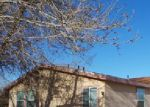 Foreclosed Home in Belen 87002 505 S MESA RD - Property ID: 3196521