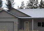 Foreclosed Home in Chiloquin 97624 34320 BRITTANY WAY - Property ID: 3196593