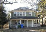 Foreclosed Home in Asheville 28801 23 COURTLAND AVE - Property ID: 3197679
