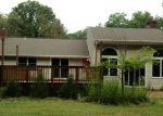 Foreclosed Home in Bridgewater 08807 196 HELFREDS LNDG - Property ID: 3197745