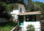 Foreclosed Home in Angwin 94508 130 BROOKSIDE DR - Property ID: 3198293