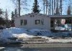 Foreclosed Home in Anchorage 99508 420 PINE ST - Property ID: 3198372