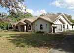 Lecanto 34461 FL Property Details