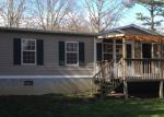 Foreclosed Home in Hendersonville 28791 221 HALSBURY AVE - Property ID: 3203672