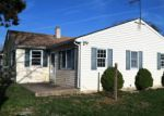 Foreclosed Home in Parkesburg 19365 300 CHESTNUT ST - Property ID: 3204148