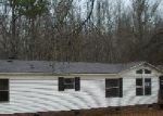 Foreclosed Home in Dalzell 29040 6600 KEYSTONE RD - Property ID: 3204220