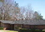 Foreclosed Home in Sumter 29154 2142 KINGSBURY DR - Property ID: 3204249