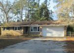 Foreclosed Home in Summerville 29483 120 NIBLICK RD - Property ID: 3204262