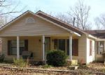 Foreclosed Home in Selmer 38375 633 BUD BROOKS RD - Property ID: 3204389
