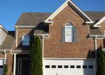 Owens Cross Roads 35763 AL Property Details