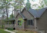 Jasper 30143 GA Property Details