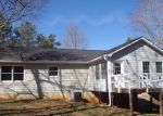 Foreclosed Home in Buchanan 30113 1189 COPPERMINE RD - Property ID: 3205930