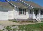 Foreclosed Home in Leitchfield 42754 61 TANA LN - Property ID: 3207494
