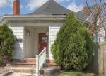 Foreclosed Home in London 40741 110 FALLS ST - Property ID: 3207561
