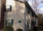 Foreclosed Home in Mandeville 70471 713 HEAVENS DR APT 4 - Property ID: 3207633