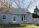 Foreclosed Home in Niles 49120 1208 LAWNDALE AVE - Property ID: 3208018