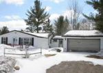 Foreclosed Home in Fife Lake 49633 10302 M 186 - Property ID: 3208253