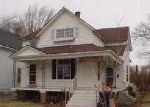 Foreclosed Home in Bay City 48708 1817 3RD ST - Property ID: 3208377