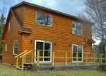 Foreclosed Home in Gaylord 49735 6802 MANISTEE RIVER RD - Property ID: 3208413