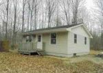 Foreclosed Home in Gaylord 49735 4724 W M 32 - Property ID: 3208419