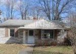 Foreclosed Home in Niles 49120 2122 MILLER DR - Property ID: 3208425