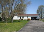 Foreclosed Home in Danville 46122 2236 W COUNTY ROAD 200 N - Property ID: 3210545