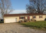 Foreclosed Home in Waldo 43356 5822 SAINT JAMES RD - Property ID: 3210914