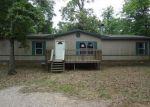 Conroe 77306 TX Property Details
