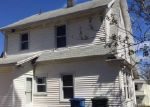 Foreclosed Home in Bridgeport 06610 277 SUMMERFIELD AVE - Property ID: 3215035