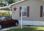 Sebastian 32976 FL Property Details