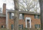 Foreclosed Home in Fredericksburg 22405 100 SANDY RIDGE RD - Property ID: 3224268