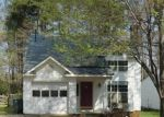 Foreclosed Home in Matthews 28105 4421 HOUNDS RUN DR - Property ID: 3224707