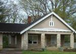 Foreclosed Home in Anderson 29625 2811 E NORTH AVE - Property ID: 3225321