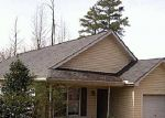 Foreclosed Home in Anderson 29621 247 CEDAR RDG - Property ID: 3225328