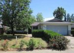 Foreclosed Home in Oroville 95965 209 WINDWARD WAY - Property ID: 3225865